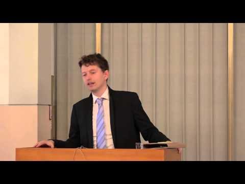 1. Steven L. B. Jensen: The Making of International Human Rights, 1945-1993