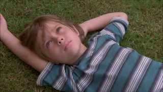 Boyhood-Family of the Year - Hero – Music Trailer