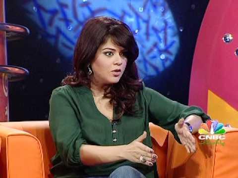 The Big Show Sajid Hasan & Maria Wasti Part 2