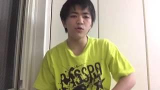 今年の元旦、PASSPO☆の奥仲麻琴さんが卒業致しまして、勝手ながら、いち...