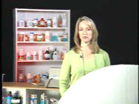 Prescription Drugs Misuse, Abuse, Overdose & Diversion Video