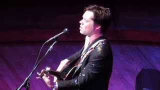 Rufus Wainwright - 11:11 - San Francisco