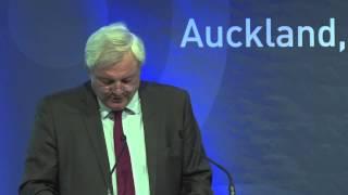 Pacific Consultation-Stephen O