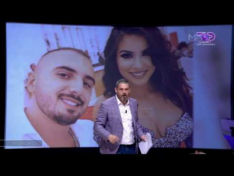 Top Show Magazine, 13 Qershor 2018, Pjesa 4 - Top Channel Albania - Talk Show