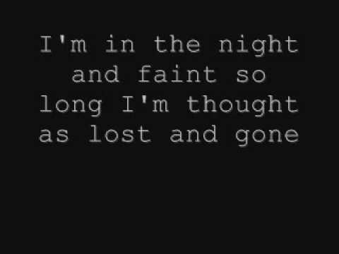 Cut Copy - Autobahn Music Box [Lyrics]
