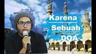 Subhanalloh , Kisah Inspiratif Ustadz Hanan Attaki saat Masuk Univ Al Azhar