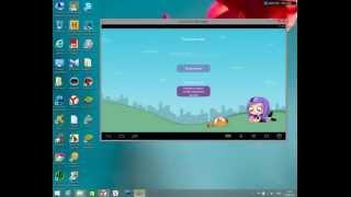 Как установить Viber (Вайбер) на пк если нет телефона (Android, Ios)