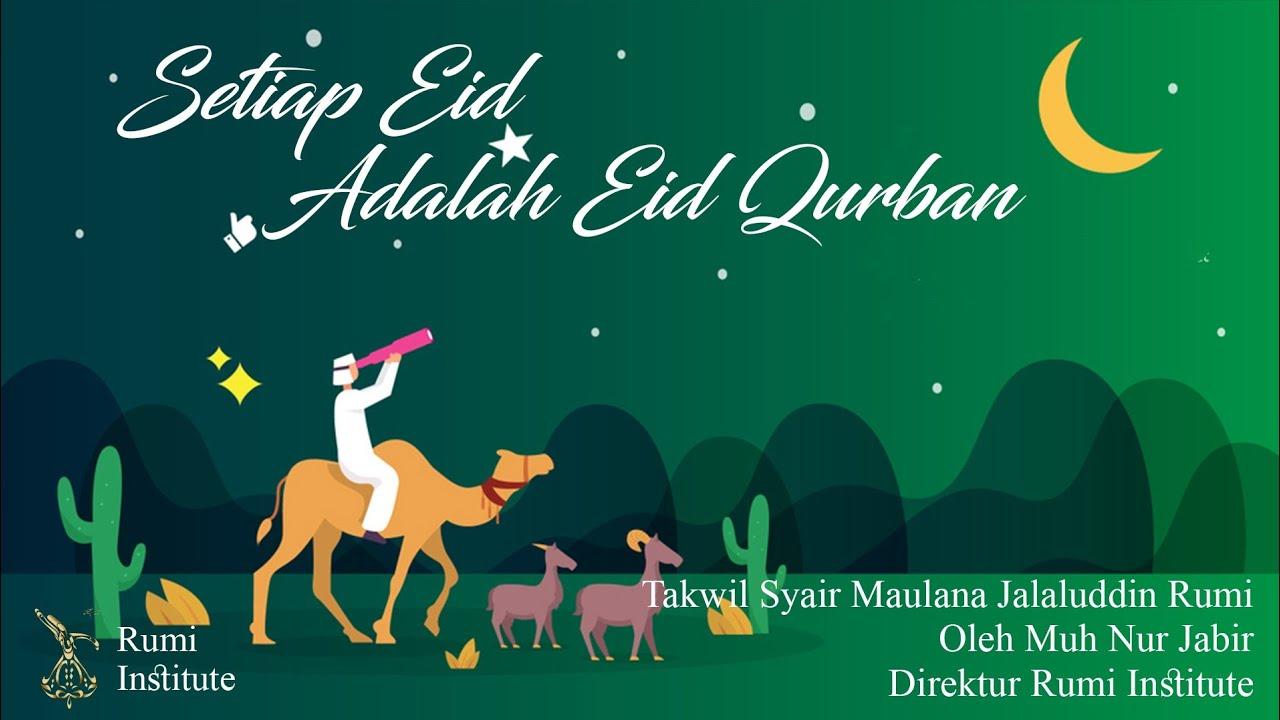 eid qurban