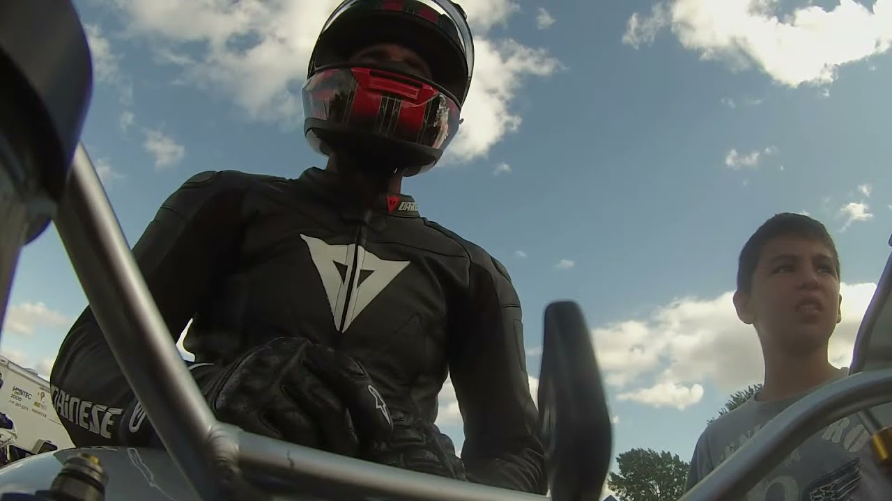 Motosport St Eustache >> Track Day Asm Motosport St Eustache