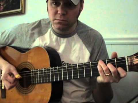 playlist of jerry reed teaches the claw melodlist online