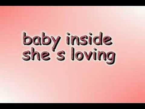 Capri - Colbie Caillat (lyrics)
