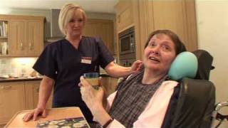 Thames Hospicecare - Together we Care