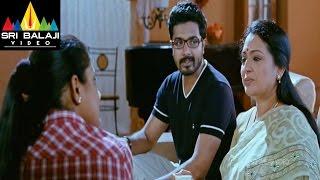 Priyamani tamil movies