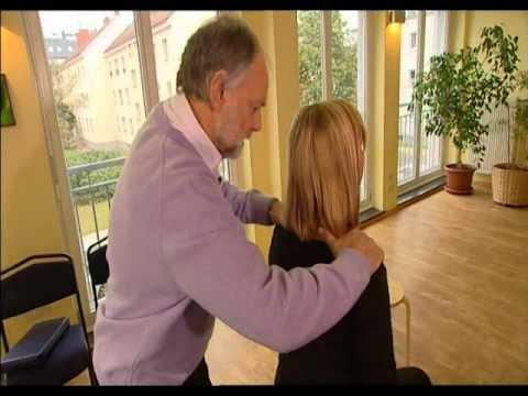 ORF-Beitrag zur Wiener Schule für Osteopathie (WSO