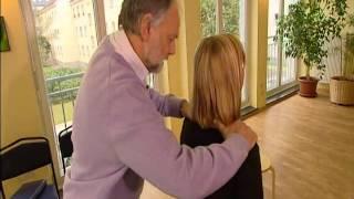 ORF-Beitrag zur Wiener Schule für Osteopathie (WSO), Herbstzeit