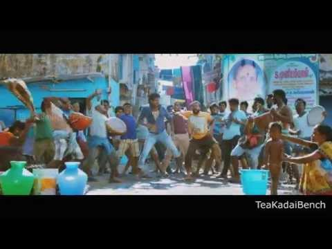 Aluma Doluma All stars Mashup