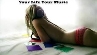 Ellie Goulding - Goodness Gracious (Digital Dog Club Mix)