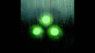 Splinter Cell Chaos Theory - Battery ~320KBPS