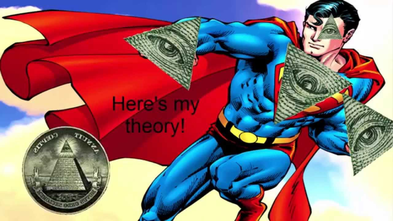 superman illuminati confirmed youtube