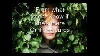 Ed Sheeran - Misery (Lyrics)