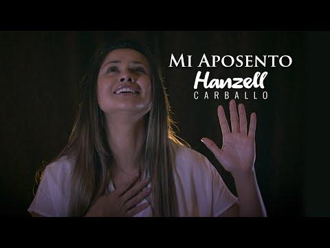 Mi Aposento - Hanzell Carballo