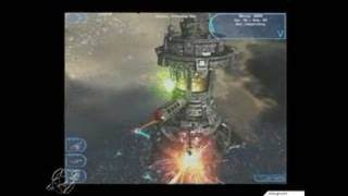 Hegemonia: Legions of Iron PC Games Gameplay - Hegemonia