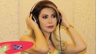 Nawal El Zoghbi - Caramel (Official Audio) | نوال الزغبي - كاراميل