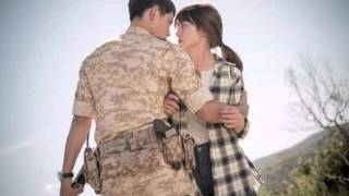 Download Lagu M.C THE MAX Wind Beneath Your Wings Descendants of the sun OST sub Romanization Español mp3