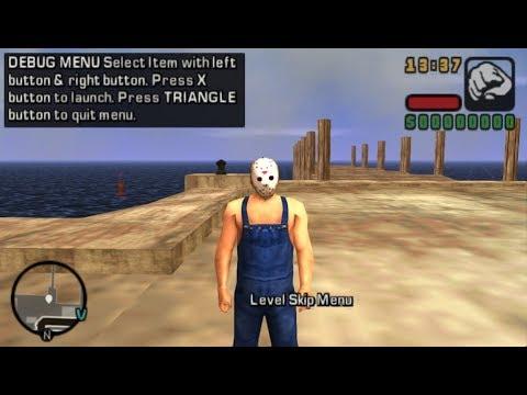PS4 4 05 GTA V Mod Menu V1 Payload by AlFaMoDz is Released