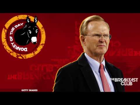 Giants Owner John Mara Explains Why Signing Colin Kaepernick Would Be Bad For Business