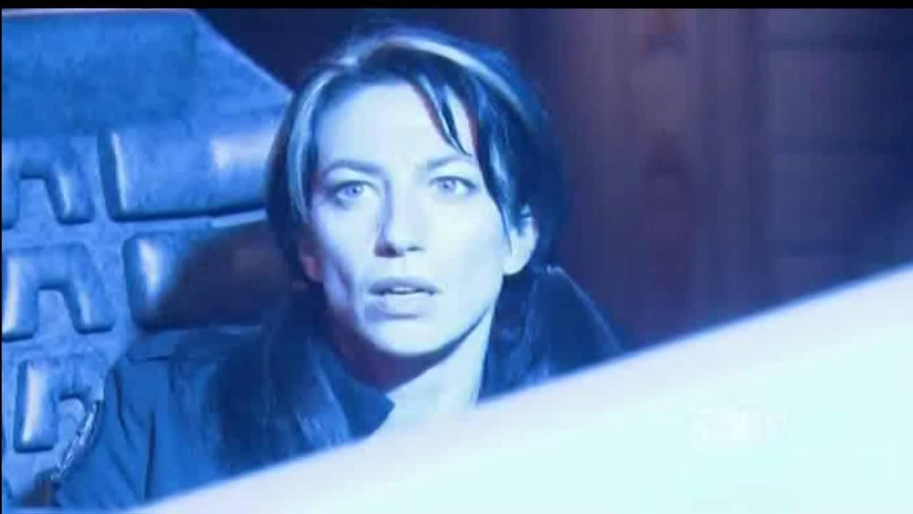 Download Stargate SG-1 - Vala Destroys A Supergate (Season 9 Ep. 6)