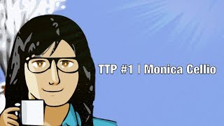TTP #1   Monica Cellio On The Fallout At Stack Exchange