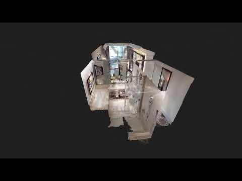 Movenpick Superior Room King – Virtualeyes Matterport Virtual Tour Dubai
