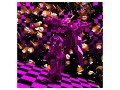 Bukiko - 有頂天になって - 11 Yay (Ancient Origin Remix)