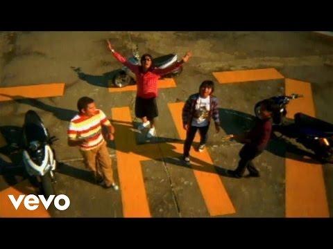 sheila-on-7-betapa-video-clip