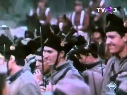 Razboiul independentei ep 5 Caderea Plevnei 1877