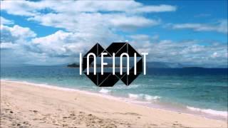 INFINIT - MUSIC IS FOREVER - Facebook: http://fbl.me/infinitblog - ...