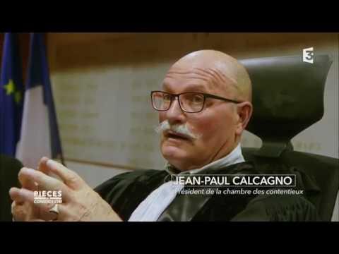Pièces à Conviction : Courage Patrons ! Le Quotidien D'un Tribunal De Commerce