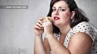 Правильное питание - профилактика диабета
