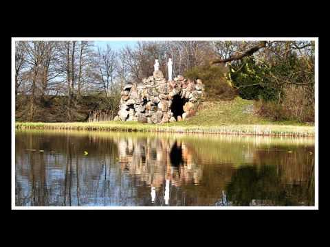Wörlitzer Park 1 Märzspaziergang