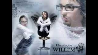 Christophe Willem, pour ne pas vivre seule