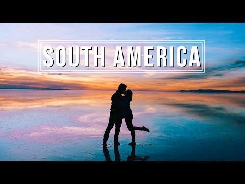 SOUTH AMERICA TRAVEL DIARY - CHILE, BOLÍVIA & ARGENTINA | Alice Trewinnard