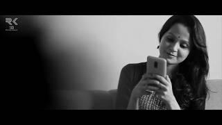 Shondhye Namar Agey || Swagata Karmakar|| Bidaye Byomkesh