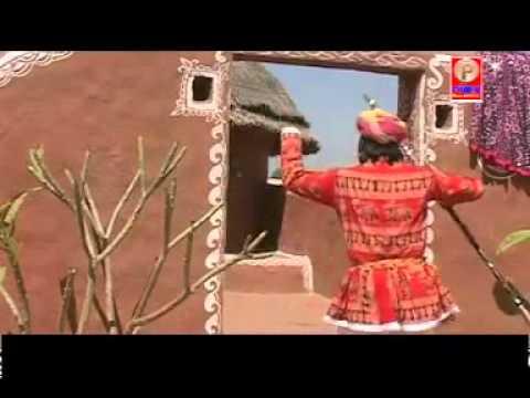 Khet Main Chala   Supano Gas Chulo Part 2   Rajasthani Songs