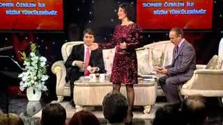 Filiz Kılıç - Eledim Türküsü ve Hikayesi