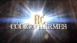 16/05/2017 - Código Hermes