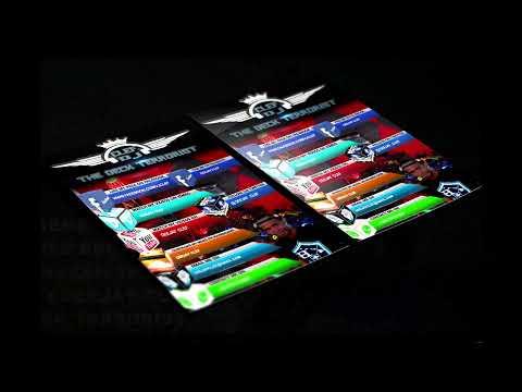 Otile Brown ft Baraka the prince - Niseme Nawe Xtended [Deejay Clef ]