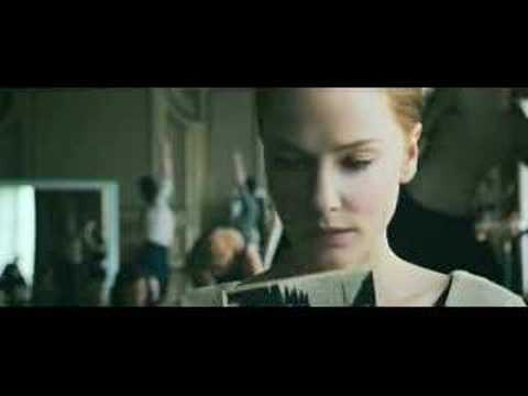 The Curious Case of Benjamin Button trailer #1 HD from YouTube · Duration:  1 minutes 44 seconds