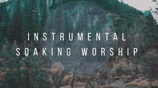 2 HOURS Instrumental Soaking Worship // Chris Tomlin // How Great is our God Theme
