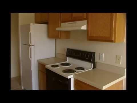 Fairway Preserve Foreclosure $58,900 Naples Condo ...